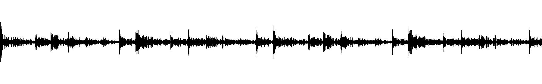 blbc cinedrumsb 95 04