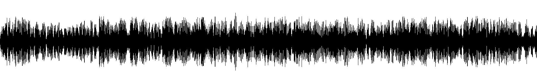 blbc cinedrums a fx 110 02