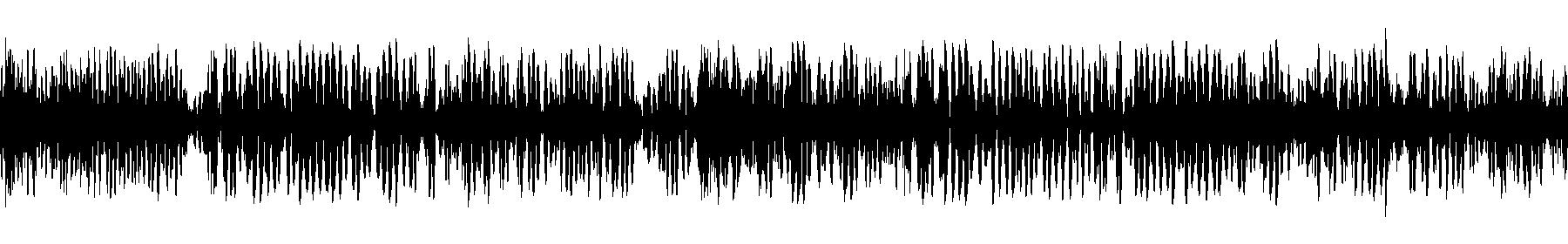 blbc cinedrums a fx 110 03