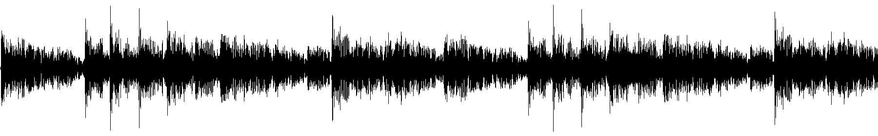 blbc cinedrumsa 110 02