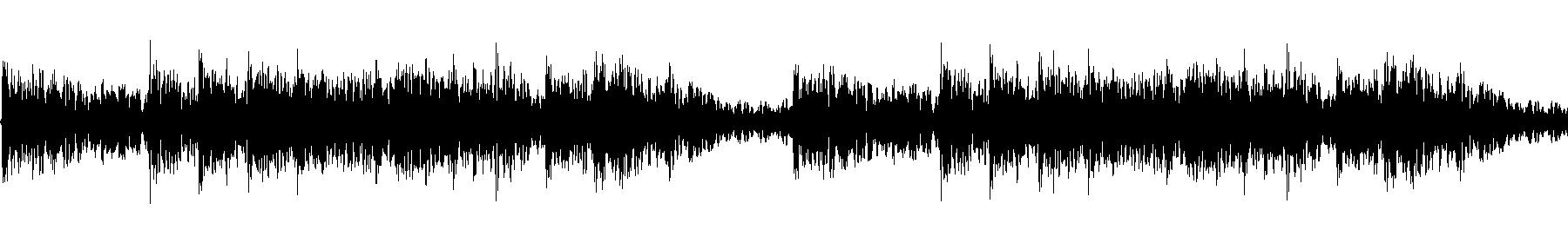 blbc cinedrumsa 110 01