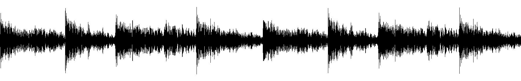 blbc cinedrumsa 110 03