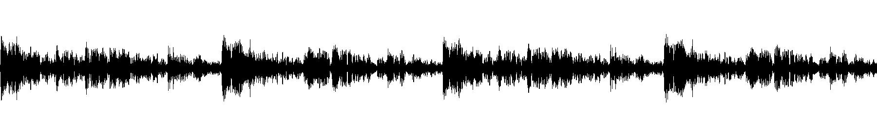 blbc cinedrumsa 110 04