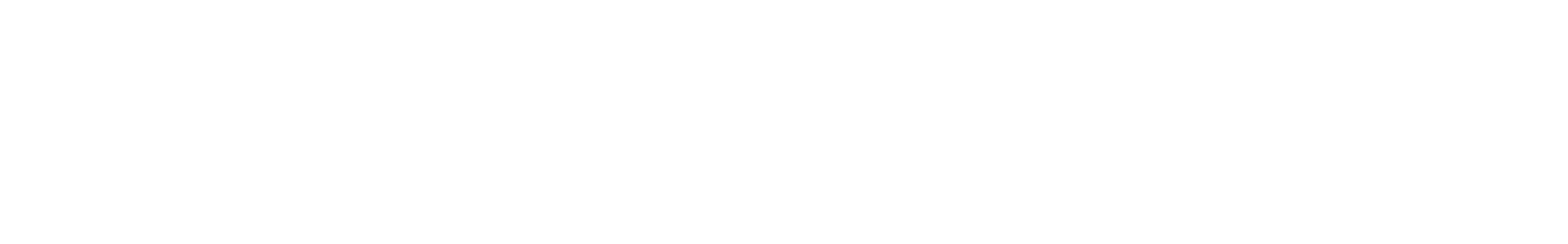 blbc cinedrumsb 110 04
