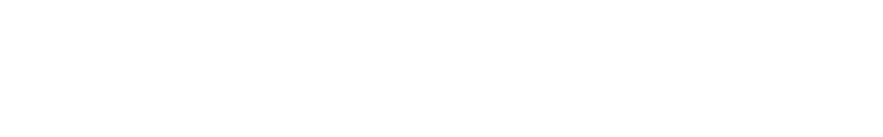 blbc cinedrumsb 110 01