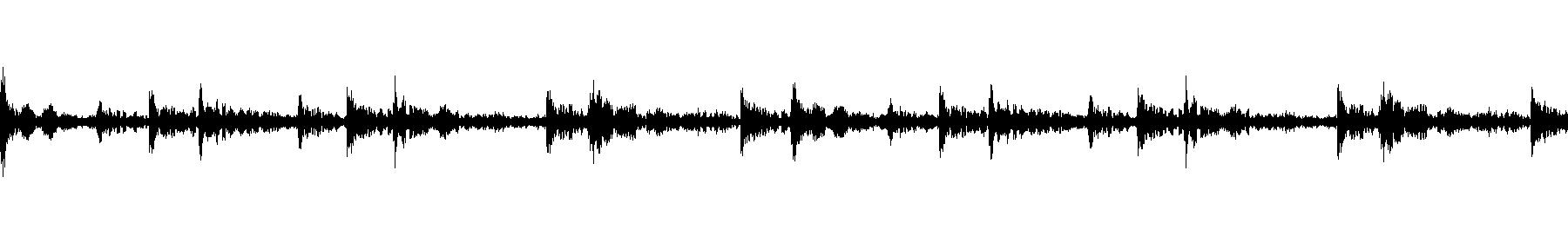 blbc cinedrumsb 110 02