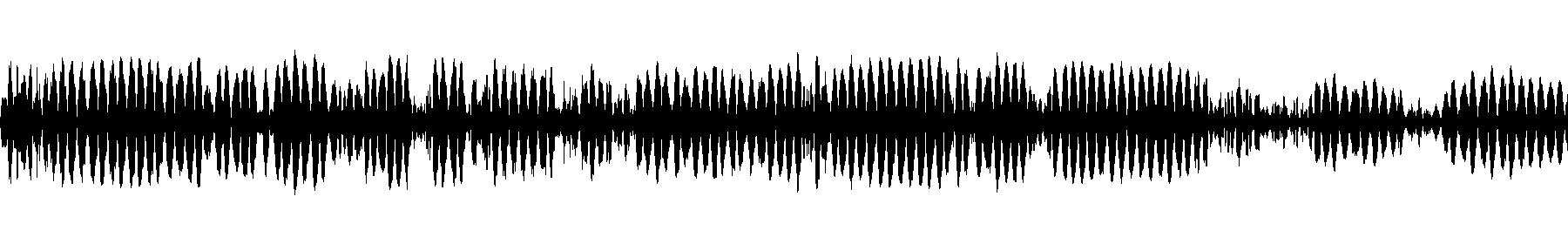 blbc cinedrums a fx 130 03