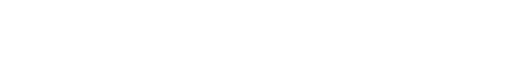 blbc cinedrumsa 130 01