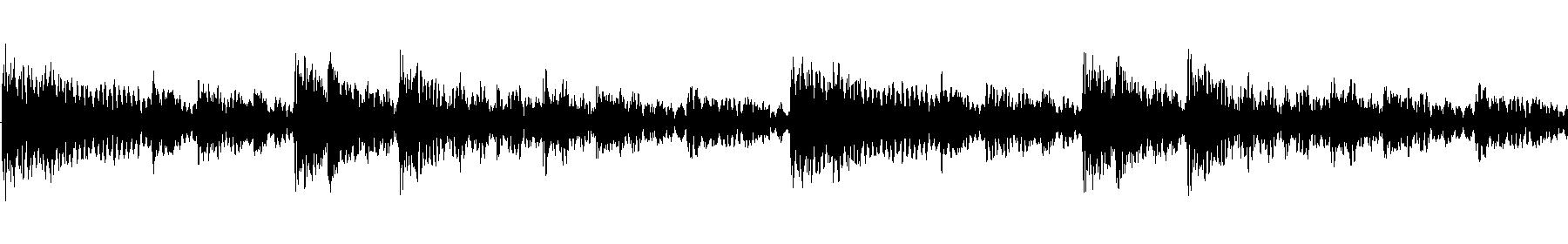 blbc cinedrumsa 130 04