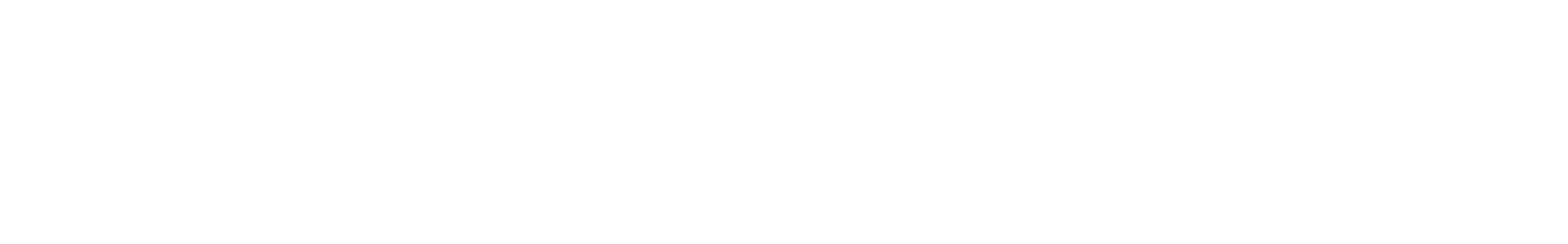 blbc cinedrumsb 130 03