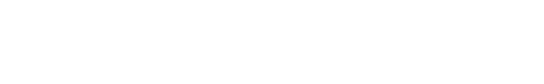 blbc cinedrumsb 130 01