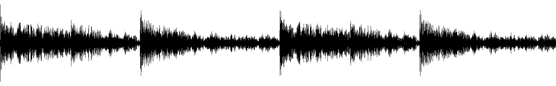 blbc cinedrumsa 130 03