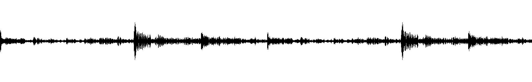 blbc cinedrumsb 130 02