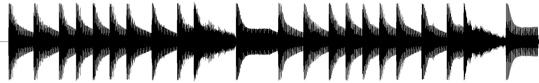 ehu basslp 125 035 gb