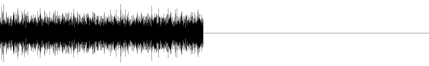 hat14