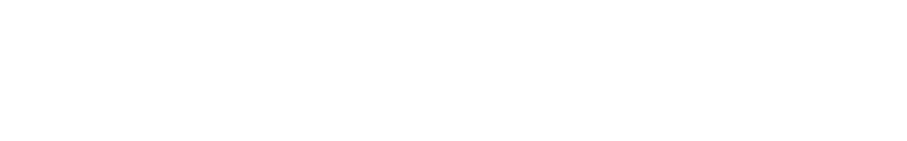 ehu basslp 125 036 gb
