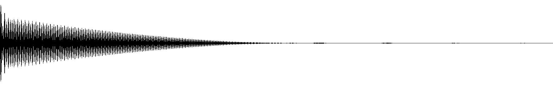 perc15