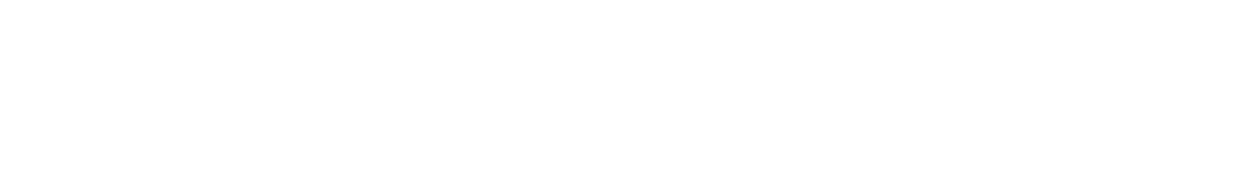 snare06