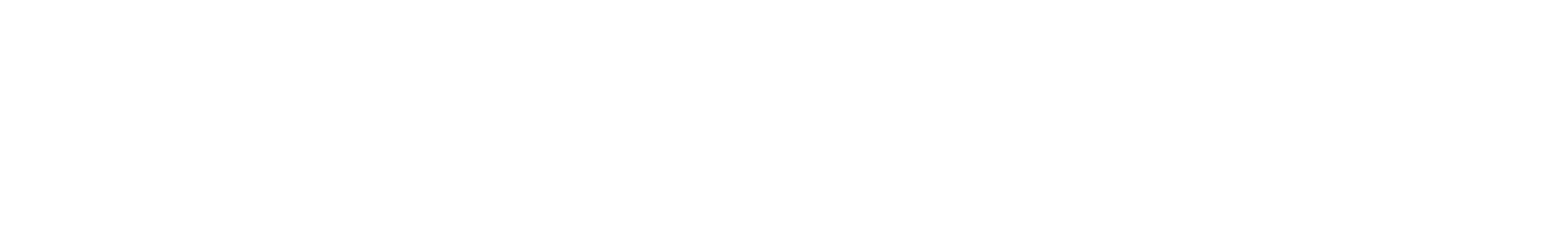 snare10