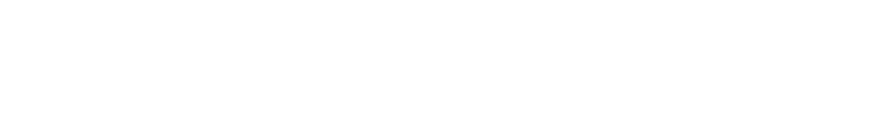 snare11