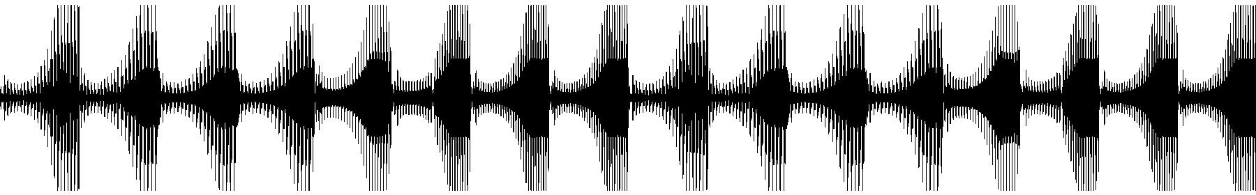 ehu basslp 125 043 g