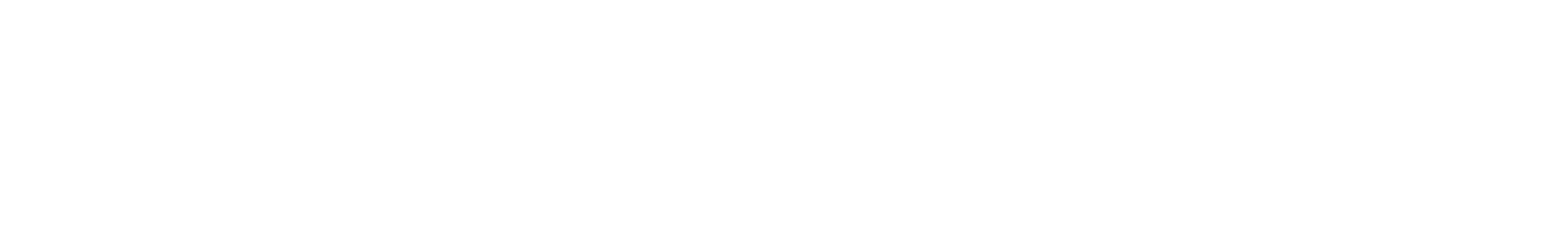 snare12