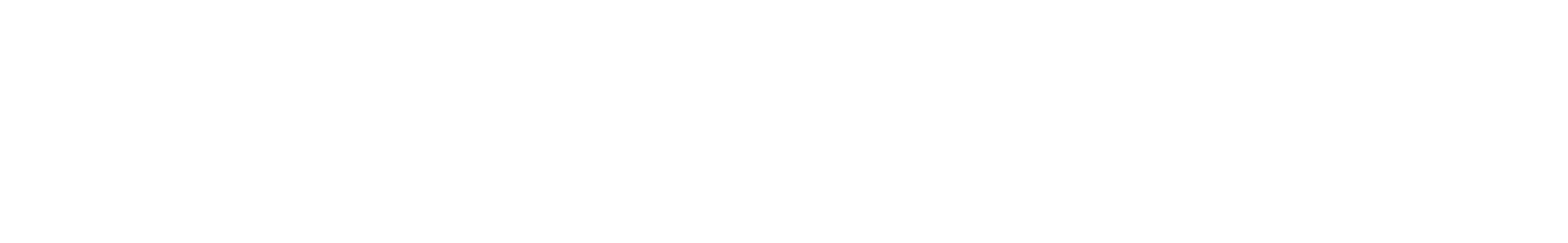 snare18