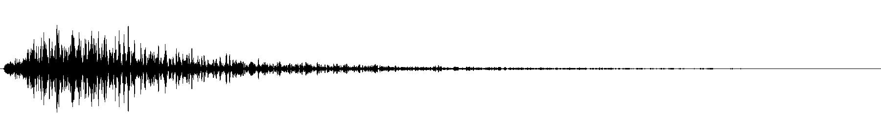 verb clang02
