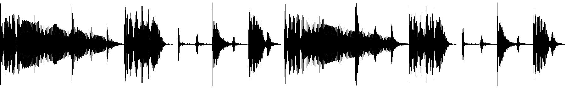 blbc cruisindrums 75 03