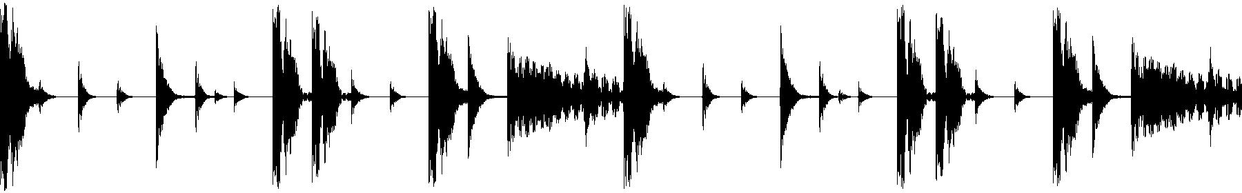 blbc electrodrums 75 01