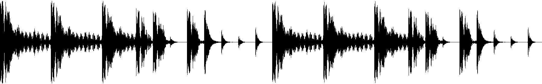 blbc electrodrums 75 02