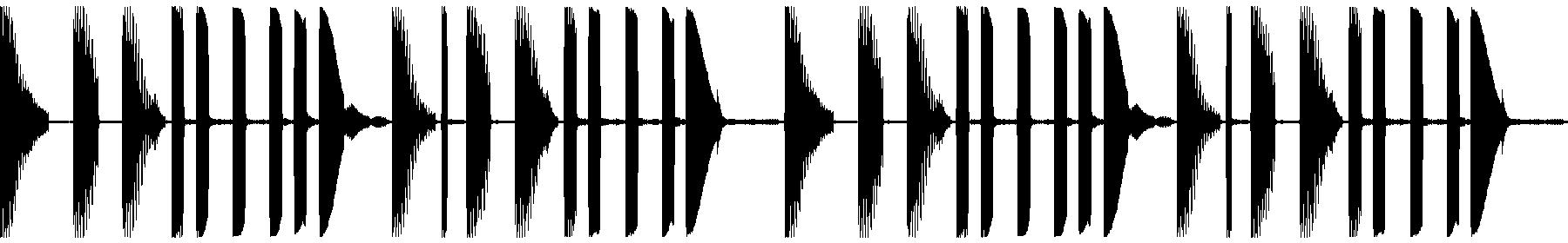 ehu basslp 125 041 d