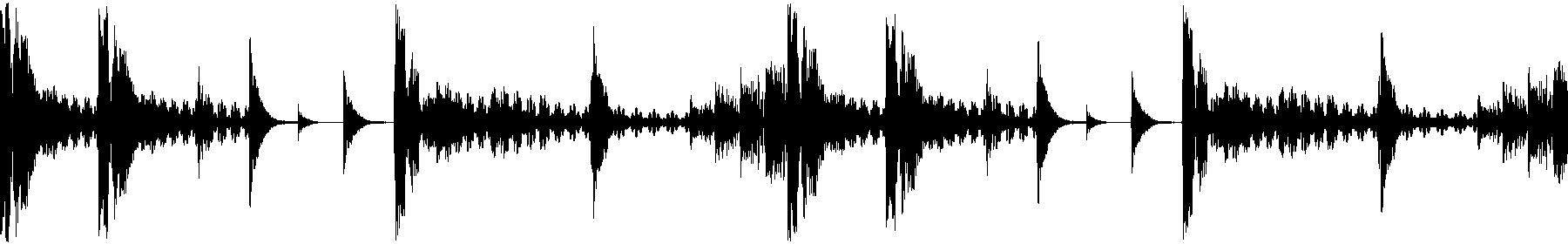 blbc electrodrums 75 04