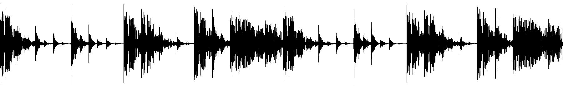 blbc electrodrums fx 75 01