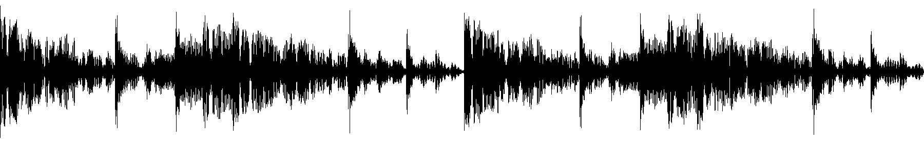 blbc electrodrums fx 75 03