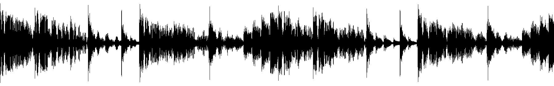 blbc electrodrums fx 75 04