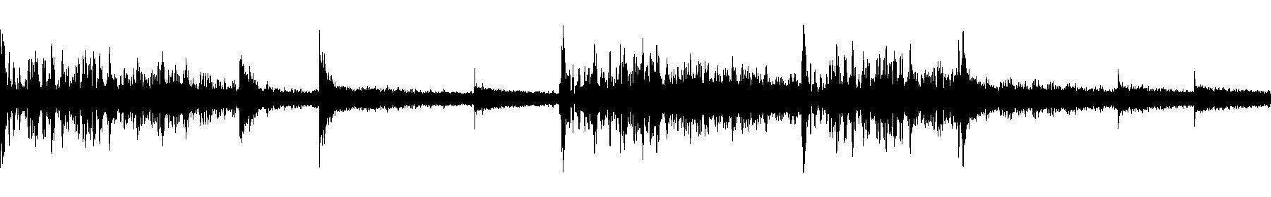 blbc jazzydrum analogmush 75 03