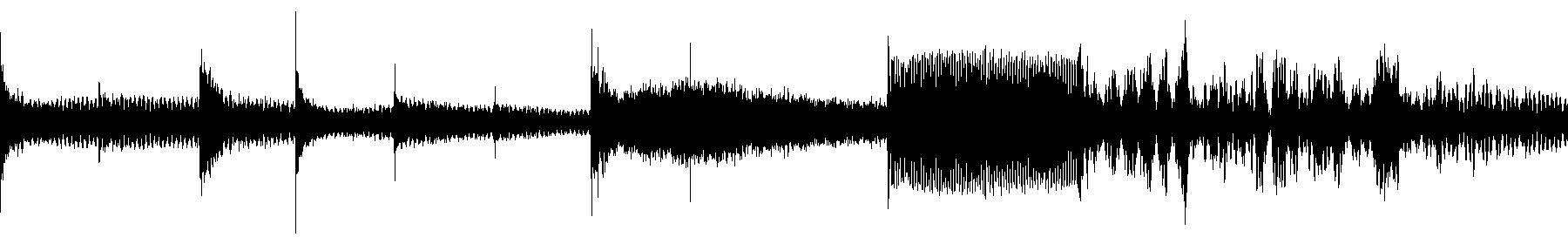blbc jazzydrum analogmush 75 02