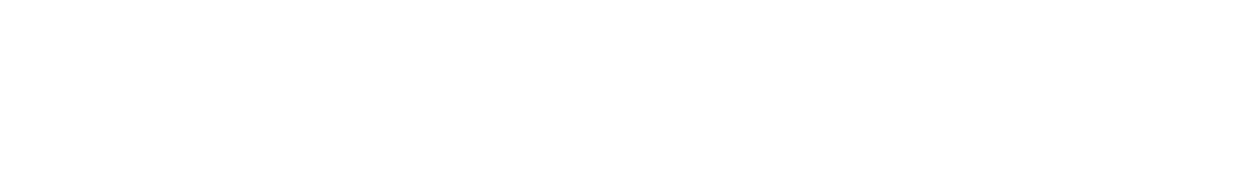 blbc jazzydrums 75 04