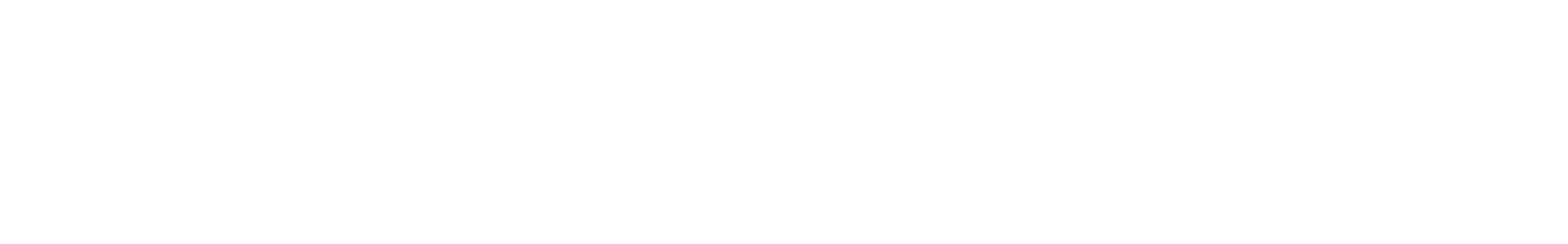blbc jazzydrums 75 02