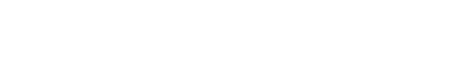 blbc jazzydrums 75 03
