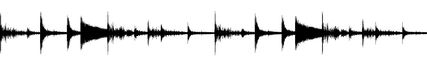 blbc jazzydrums 75 01