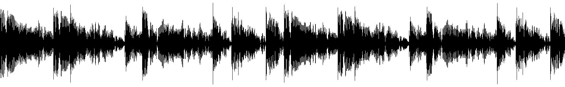 blbc electrodrums fx 95 01