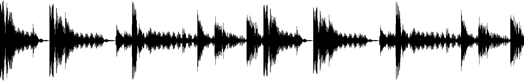 blbc electrodrums 95 01