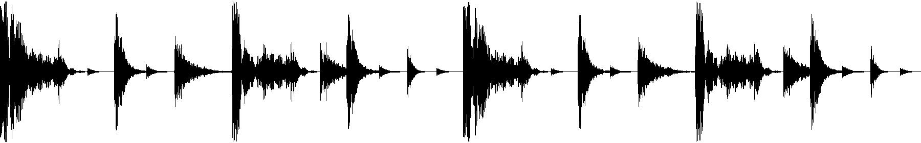 blbc electrodrums 95 02