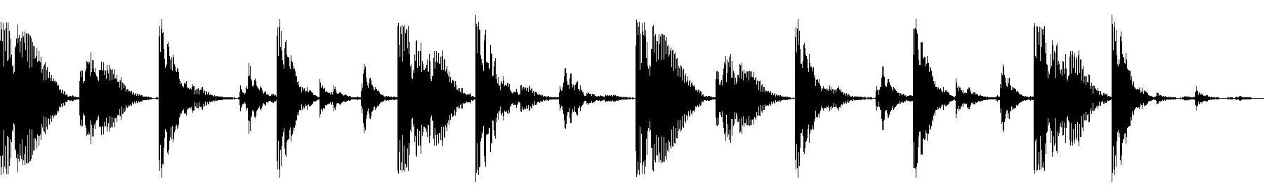 blbc electrodrums fx 95 03