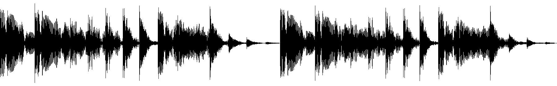 blbc electrodrums fx 95 04