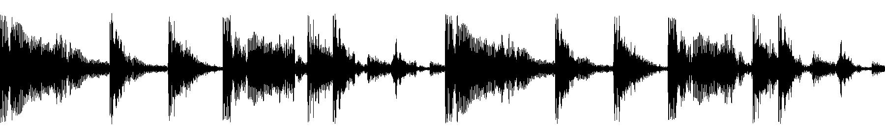 blbc electrodrums fx 95 02