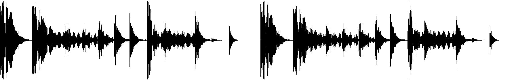 blbc electrodrums 95 04