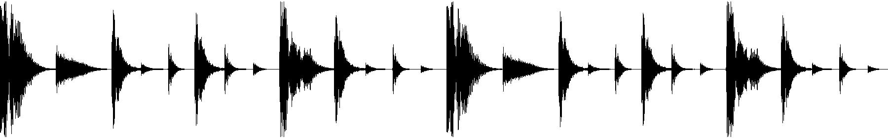 blbc electrodrums 95 03